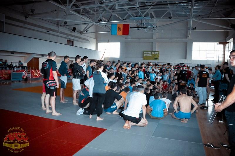 ADCC 2014 Moldova & SAMURA FIGHTWEAR-11