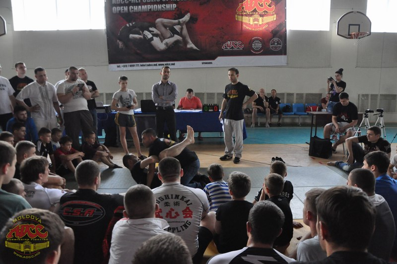 ADCC 2014 Moldova & SAMURA FIGHTWEAR-3
