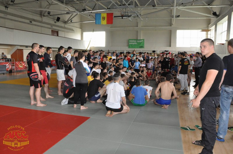 ADCC 2014 Moldova & SAMURA FIGHTWEAR-12