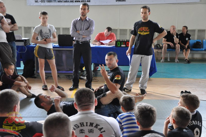 ADCC 2014 Moldova & SAMURA FIGHTWEAR-4