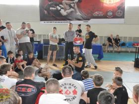 ADCC 2014 Moldova & SAMURA FIGHTWEAR-5