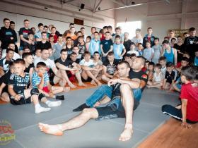 ADCC 2014 Moldova & SAMURA FIGHTWEAR-13
