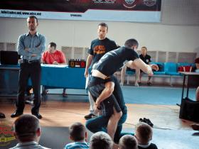 ADCC 2014 Moldova & SAMURA FIGHTWEAR-2