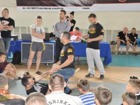 ADCC 2014 Moldova & SAMURA FIGHTWEAR-6