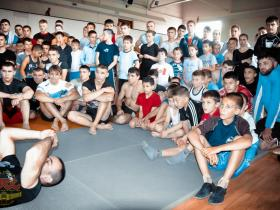 ADCC 2014 Moldova & SAMURA FIGHTWEAR-10