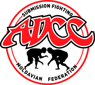 logo adcc new small